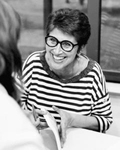 Mon livre - Agnès Dutheil