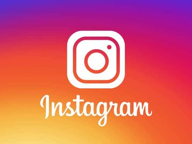 Agnes Dutheil Instagram
